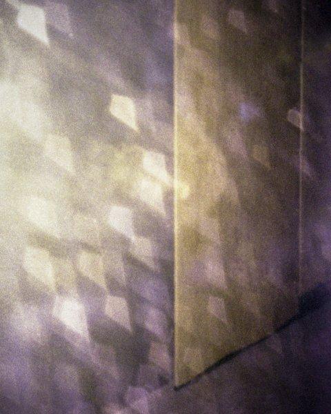 lightspreading-2